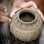 Art-kraina-soncya-pottery_clay