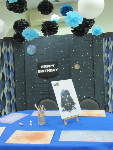 Birthday-Star-Wars-004