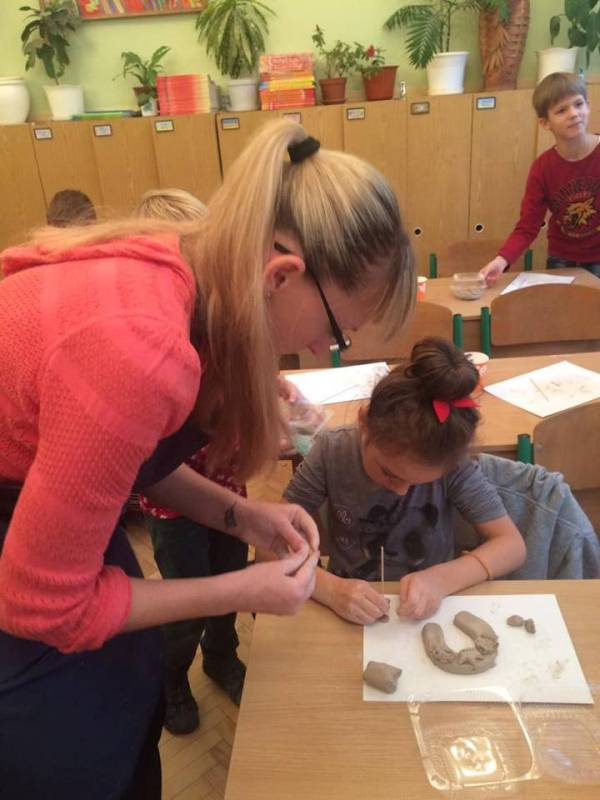 Master-class-clay-09