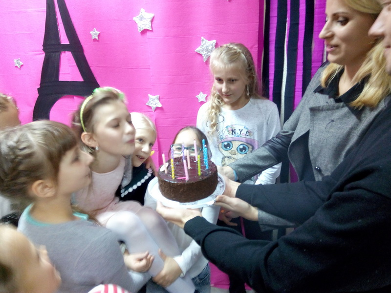 Party-cake-04